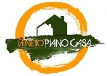 Si avvicina la scadenza del Piano Casa Veneto, scopri come sfruttarlo al meglio.