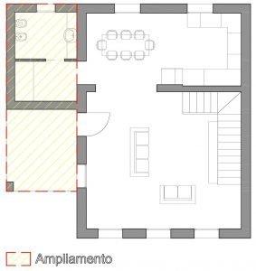 Si Avvicina La Scadenza Del Piano Casa Veneto Scopri Come Sfruttarlo Al Meglio Progetto Biocasa Studio Di Ingegneria Vicenza